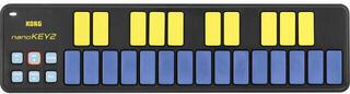 Korg nanoKEY2 BLYL