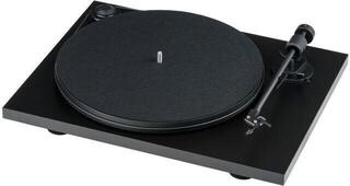 Pro-Ject Primary E OM NN Black