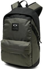 Oakley Holbrook 20L Backpack Dark Brush