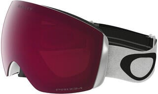 Oakley Flight Deck XM Matte White/Matte White