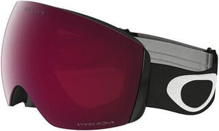 Oakley Flight Deck XM Matte Black/Matte Black