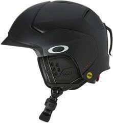 Oakley MOD 5 MIPS Matte Black S 20/21