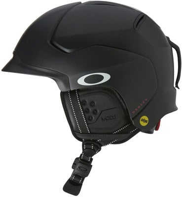 Oakley MOD 5 MIPS Matte Black S 18/19