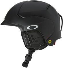 Oakley MOD 5 MIPS Matte Black M 20/21