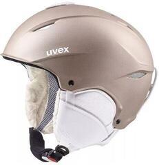 UVEX Primo Prosecco Met Mat