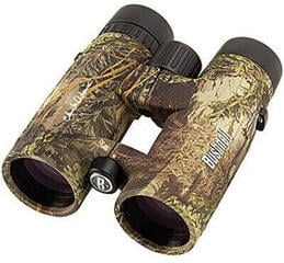 Bushnell Excursion 10x42 EX Camo