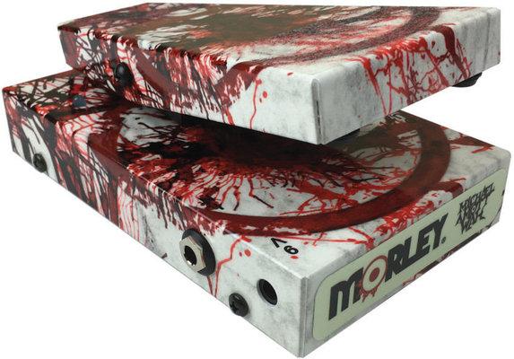 Morley MO-MT-AW