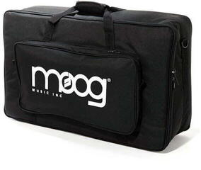 MOOG Little Phatty/Sub 37 Gigbag