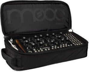 MOOG Mother 32/DFAM Gig Bag
