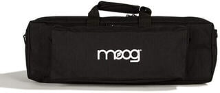 MOOG Etherwave/Theremini Gig Bag