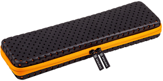 Sequenz CC Nano Orange