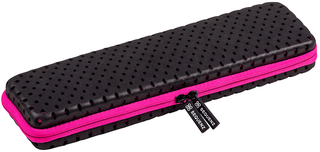 Sequenz CC Nano Pink