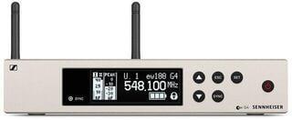 Sennheiser EM 100 G4 G: 566-608 MHz