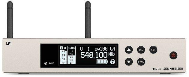 Sennheiser EM 300-500 G4-DW
