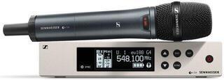 Sennheiser ew 100 G4-835-S B: 626-668 MHz