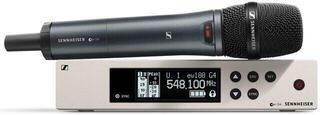 Sennheiser ew 100 G4-945-S G: 566-608 MHz