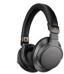 Audio-Technica AR5BT Black
