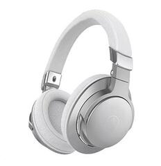 Audio-Technica AR5BT Silver