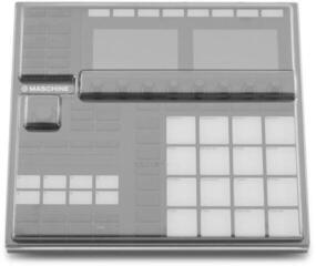 Native Instruments Machine MK3 SET