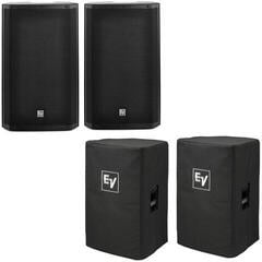 Electro Voice ZLX12P Cover SET