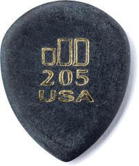 Dunlop 477R 205 Jazz Tone Pointed Tip
