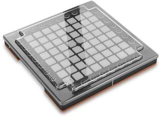 Novation Launchpad Pro Plus Launchpad-Pro Cover Set