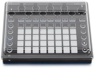 Novation CIRCUIT Plus Cover Set