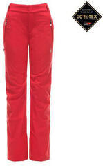 Spyder Winner Regular Womens Pant Hibiscus