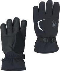 Spyder Propulsion Mens Ski Glove Black S