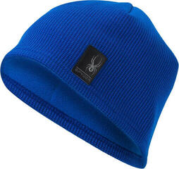 Spyder Bandit Stryke Fleece Mens Hat Turkish Sea/Turkish Sea