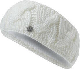 Spyder Kaleidoscope Womens Headband White One Size