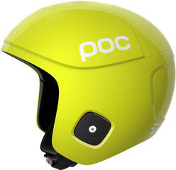 POC Skull Orbic X Spin Hexane Yellow L/57-58 17/18 (B-Stock) #923909