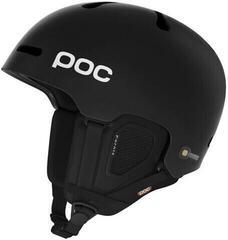 POC Fornix Matt Black XS-S/51-54 17/18