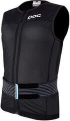 POC Spine VPD Air Women's Vest Slim Uranium Black