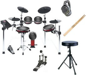 Alesis Crimson II Kit Set