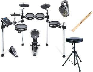 Alesis Command Mesh Kit Set