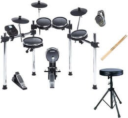 Alesis Surge Mesh Kit Set