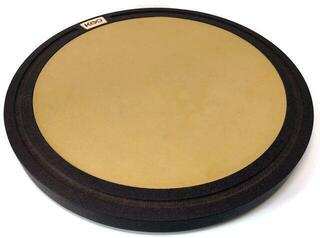 Keo Percussion 12'' Practice Pad