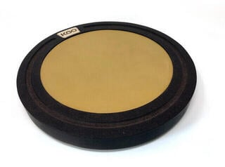 Keo Percussion 8'' Practice Pad