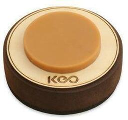 Keo Percussion Puck Training Pad
