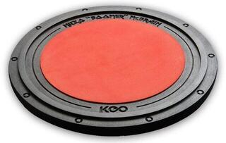 Keo Percussion Nicko Boomer McBrain Practice Pad