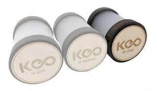 Keo Percussion Loud Shaker