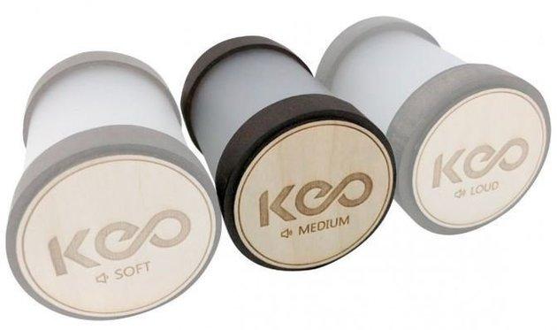Keo Percussion Shaker Medium
