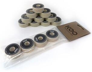 Keo Percussion Traps Tray