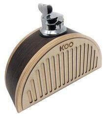 Keo Percussion WB Guiro