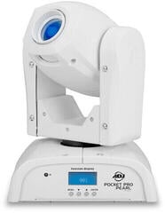 ADJ Pocket Pro PW Moving Head
