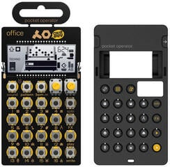 Teenage Engineering PO-24 Office Set