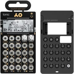 Teenage Engineering PO-32 Tonic Set