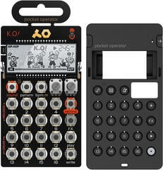 Teenage Engineering PO-33 ko Set