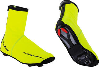 BBB BWS-03 Waterflex Neon Yellow 41/42